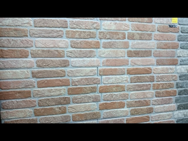 Italian Bathroom Amp Wall Tiles In Melbourne