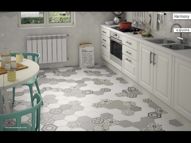 Kitchen Tiles Melbourne metric tile co |