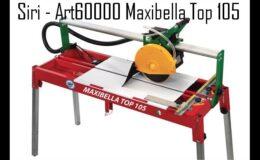 640x480xsiri-maxibella-105-jpg-pagespeed-ic-hr9nx7dhca