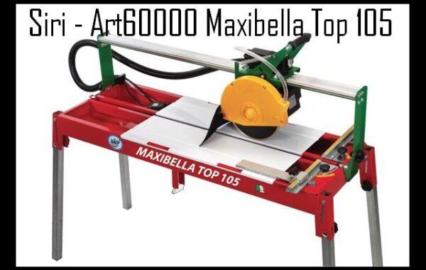tiling tool image