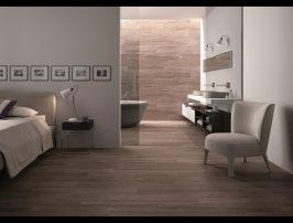 Wood 161 R
