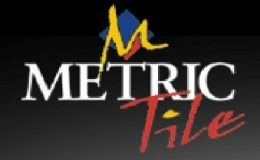 metric-logo-inverted-2jpg