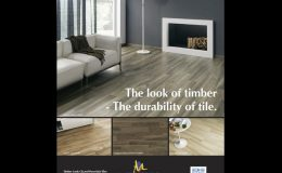 timber-add-640-240