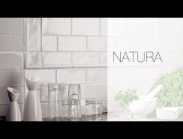 Natura white