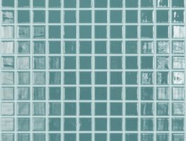 832 2.5CMX2.5CM SWIMMING POOL TILE