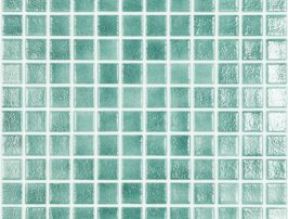 516 2.5CMX2.5CM SWIMMING POOL TILE