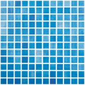 110 2.5CMX2.5CM SWIMMING POOL TILE