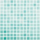 503 2.5CMX2.5CM SWIMMING POOL TILE