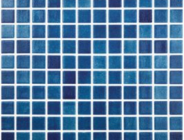 508 2.5CMX2.5CM SWIMMING POOL TILE